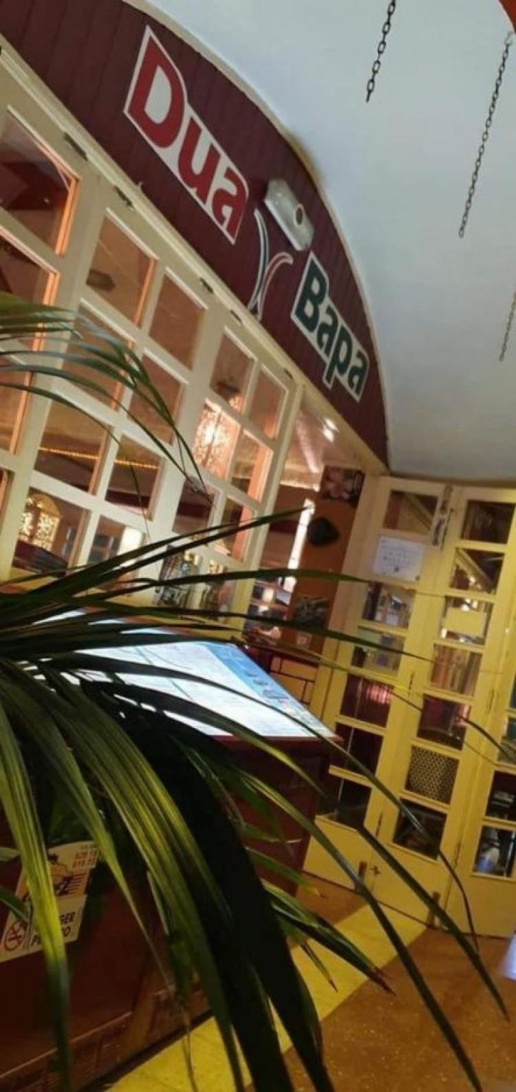 Commercial to Rent, Las Palmas, Playa del Inglés, Gran Canaria - DI-18836 6
