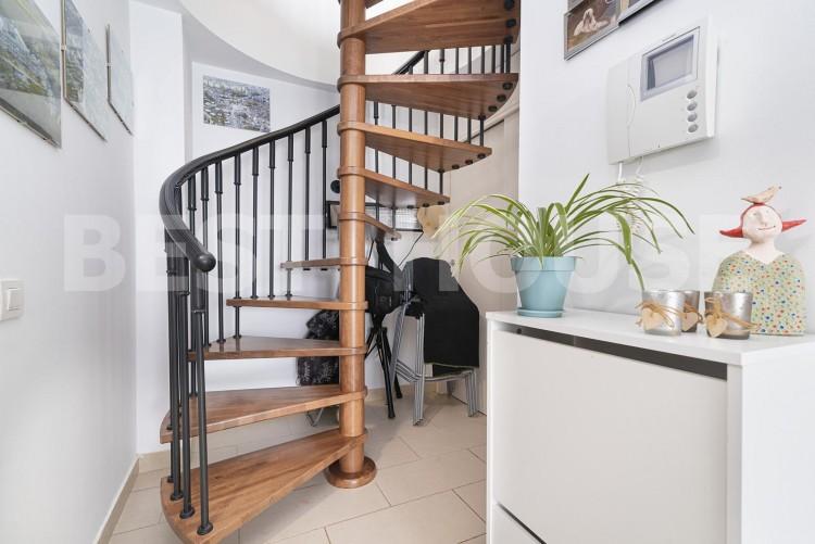 2 Bed  Villa/House for Sale, Las Palmas de Gran Canaria, LAS PALMAS, Gran Canaria - BH-10068-FAC-2912 10