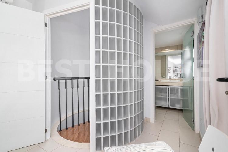 2 Bed  Villa/House for Sale, Las Palmas de Gran Canaria, LAS PALMAS, Gran Canaria - BH-10068-FAC-2912 12