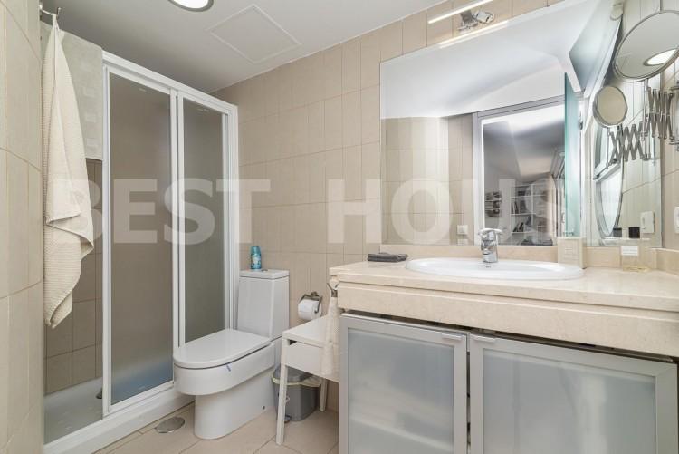 2 Bed  Villa/House for Sale, Las Palmas de Gran Canaria, LAS PALMAS, Gran Canaria - BH-10068-FAC-2912 13