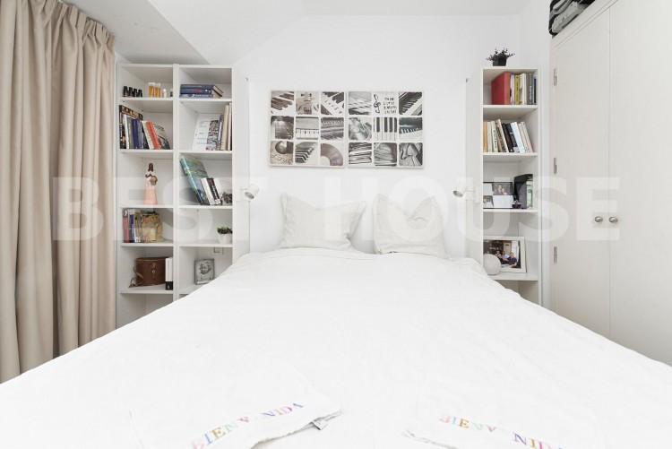 2 Bed  Villa/House for Sale, Las Palmas de Gran Canaria, LAS PALMAS, Gran Canaria - BH-10068-FAC-2912 14