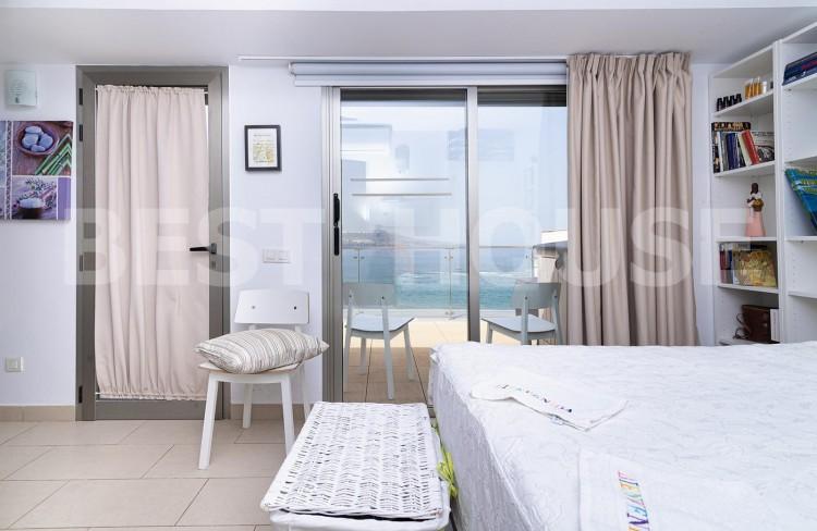 2 Bed  Villa/House for Sale, Las Palmas de Gran Canaria, LAS PALMAS, Gran Canaria - BH-10068-FAC-2912 15