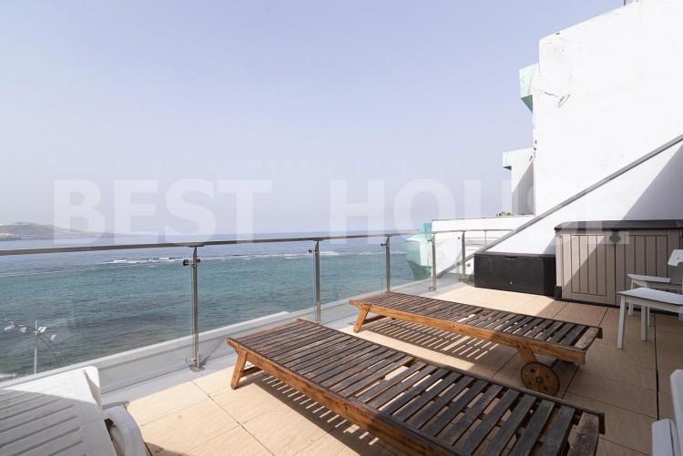 2 Bed  Villa/House for Sale, Las Palmas de Gran Canaria, LAS PALMAS, Gran Canaria - BH-10068-FAC-2912 16