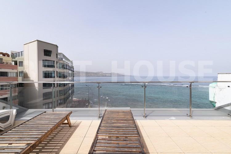 2 Bed  Villa/House for Sale, Las Palmas de Gran Canaria, LAS PALMAS, Gran Canaria - BH-10068-FAC-2912 17