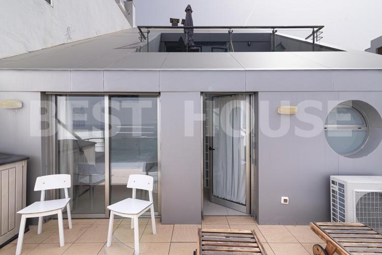 2 Bed  Villa/House for Sale, Las Palmas de Gran Canaria, LAS PALMAS, Gran Canaria - BH-10068-FAC-2912 19