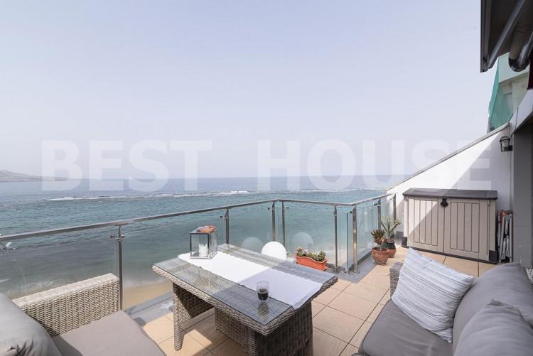 2 Bed  Villa/House for Sale, Las Palmas de Gran Canaria, LAS PALMAS, Gran Canaria - BH-10068-FAC-2912 2