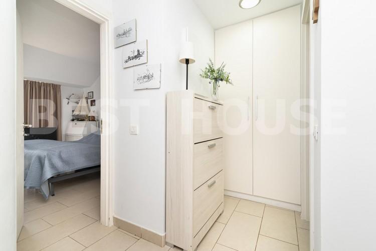 2 Bed  Villa/House for Sale, Las Palmas de Gran Canaria, LAS PALMAS, Gran Canaria - BH-10068-FAC-2912 20