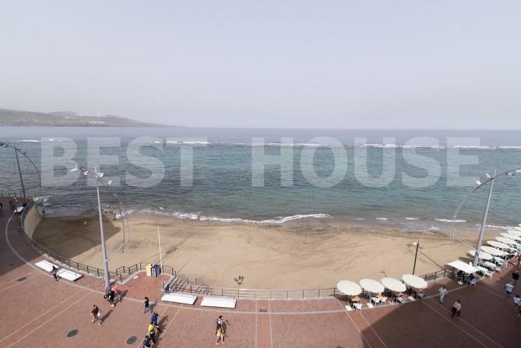 2 Bed  Villa/House for Sale, Las Palmas de Gran Canaria, LAS PALMAS, Gran Canaria - BH-10068-FAC-2912 3