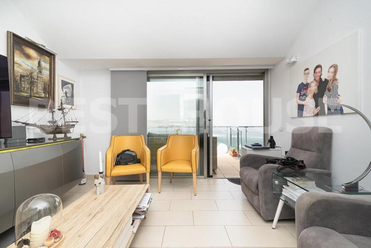 2 Bed  Villa/House for Sale, Las Palmas de Gran Canaria, LAS PALMAS, Gran Canaria - BH-10068-FAC-2912 5