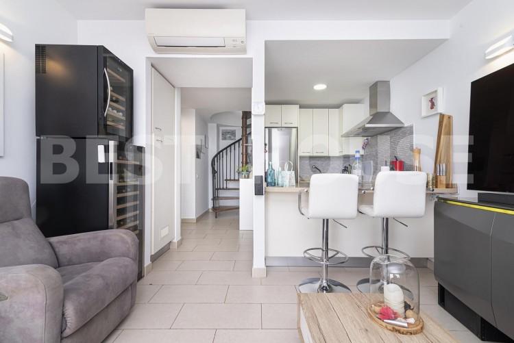 2 Bed  Villa/House for Sale, Las Palmas de Gran Canaria, LAS PALMAS, Gran Canaria - BH-10068-FAC-2912 7