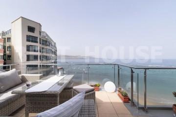 2 Bed  Villa/House for Sale, Las Palmas de Gran Canaria, LAS PALMAS, Gran Canaria - BH-10068-FAC-2912