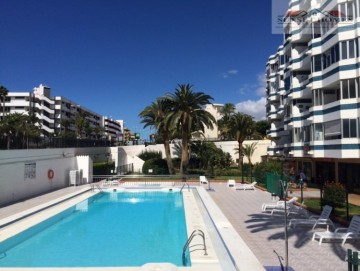 1 Bed  Flat / Apartment for Sale, Playa del Inglés, San Bartolomé de Tirajana, Gran Canaria - SH-2574S