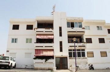 3 Bed  Flat / Apartment for Sale, Puerto del Rosario, Las Palmas, Fuerteventura - DH-VALIPUERTOFED10-0421