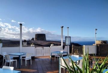 Commercial for Sale, El Cotillo, Las Palmas, Fuerteventura - DH-TRPIZCOT-0421