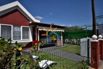 2 Bed  Villa/House to Rent, SAN BARTOLOME DE TIRAJANA, Las Palmas, Gran Canaria - MA-C-651