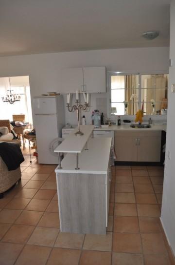 2 Bed  Villa/House for Sale, Caleta de Fuste, Las Palmas, Fuerteventura - DH-VPTCHALVICAL2-0421