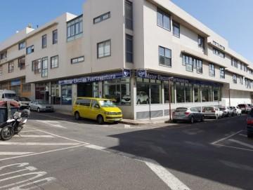 Commercial for Sale, Puerto del Rosario, Las Palmas, Fuerteventura - DH-VPTLCPUERTO-0421