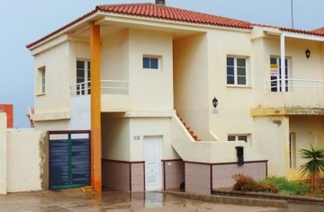 3 Bed  Flat / Apartment for Sale, Puerto del Rosario, Las Palmas, Fuerteventura - DH-VALPITBLA31-0421