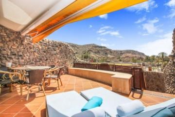 3 Bed  Villa/House for Sale, Mogan, LAS PALMAS, Gran Canaria - CI-05210-CA-2934