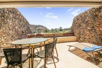3 Bed  Villa/House for Sale, Mogan, LAS PALMAS, Gran Canaria - CI-05211-CA-2934