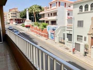 4 Bed  Flat / Apartment for Sale, Santa Cruz de Tenerife, Tenerife - PR-PIS0137VDV