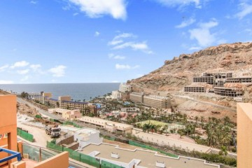 1 Bed  Flat / Apartment for Sale, Mogan, Taurito, Gran Canaria - CI-05213-CA