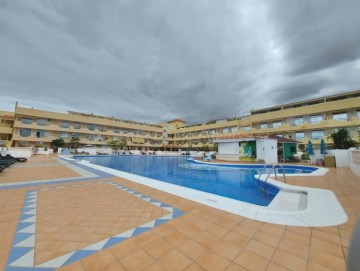 2 Bed  Flat / Apartment for Sale, Playa Paraiso, Adeje, Tenerife - AZ-1550