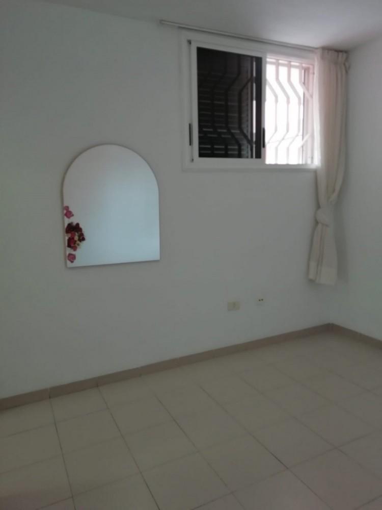 Flat / Apartment to Rent, Las Galletas, Arona, Tenerife - VC-5174 11