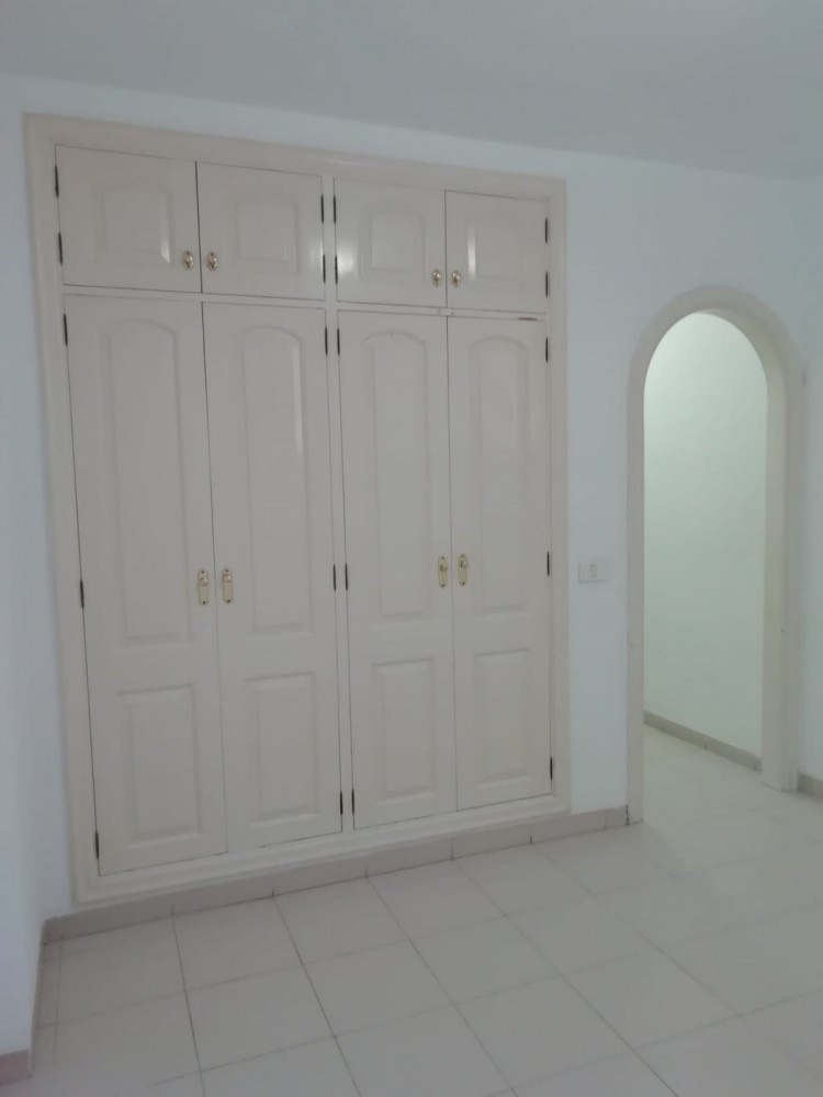 Flat / Apartment to Rent, Las Galletas, Arona, Tenerife - VC-5174 12