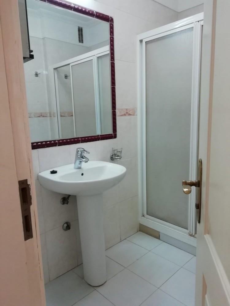 Flat / Apartment to Rent, Las Galletas, Arona, Tenerife - VC-5174 15