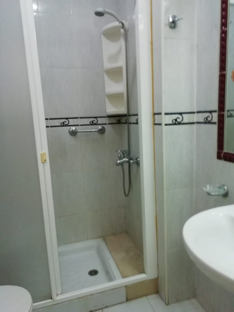 Flat / Apartment to Rent, Las Galletas, Arona, Tenerife - VC-5174 16