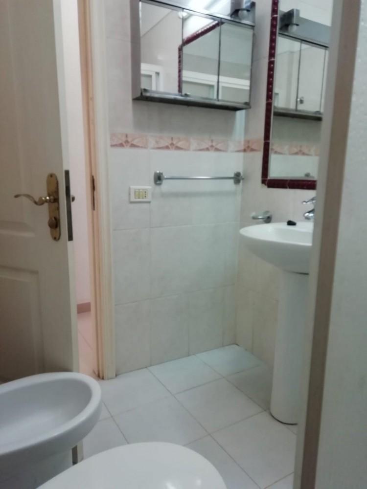 Flat / Apartment to Rent, Las Galletas, Arona, Tenerife - VC-5174 19