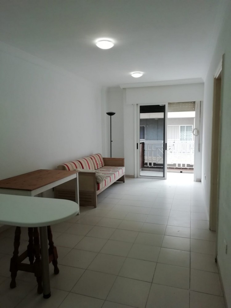 Flat / Apartment to Rent, Las Galletas, Arona, Tenerife - VC-5174 2