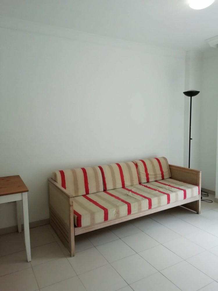 Flat / Apartment to Rent, Las Galletas, Arona, Tenerife - VC-5174 4