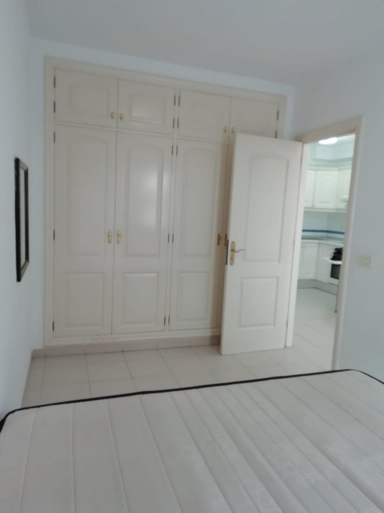 Flat / Apartment to Rent, Las Galletas, Arona, Tenerife - VC-5174 8