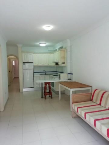 Flat / Apartment to Rent, Las Galletas, Arona, Tenerife - VC-5174