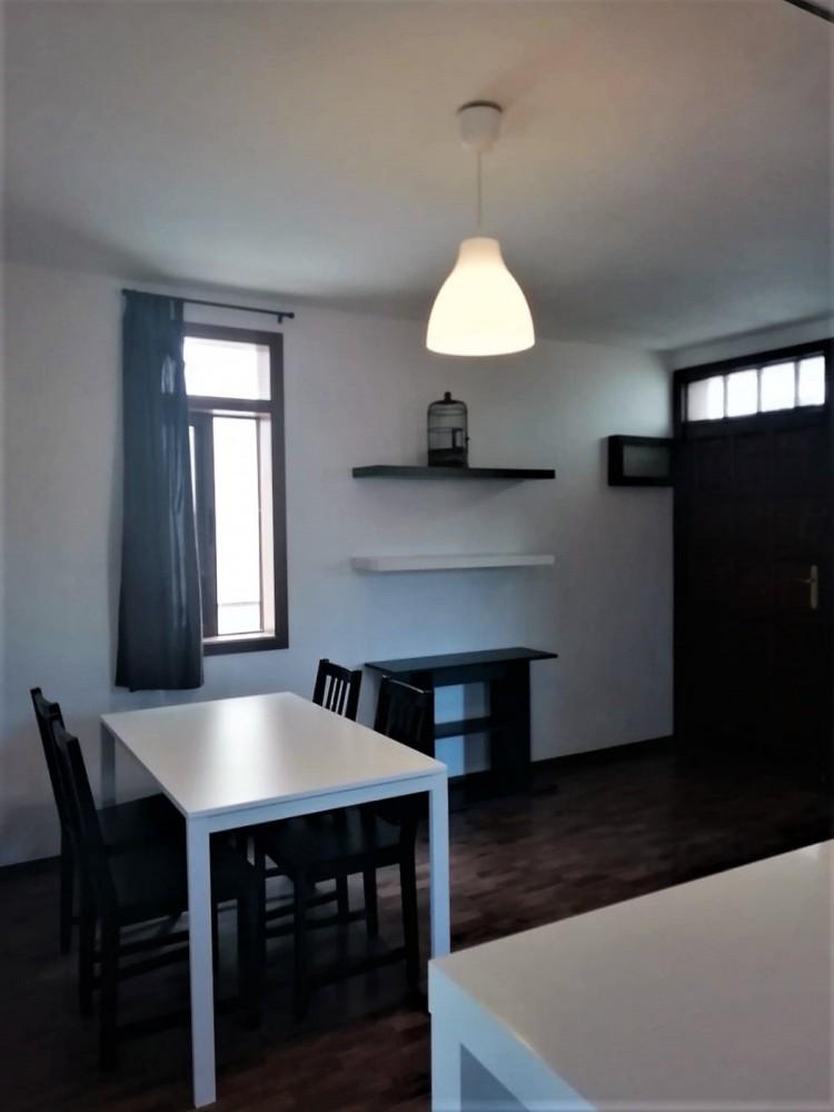 1 Bed  Flat / Apartment to Rent, Las Galletas, Arona, Tenerife - VC-6152 10