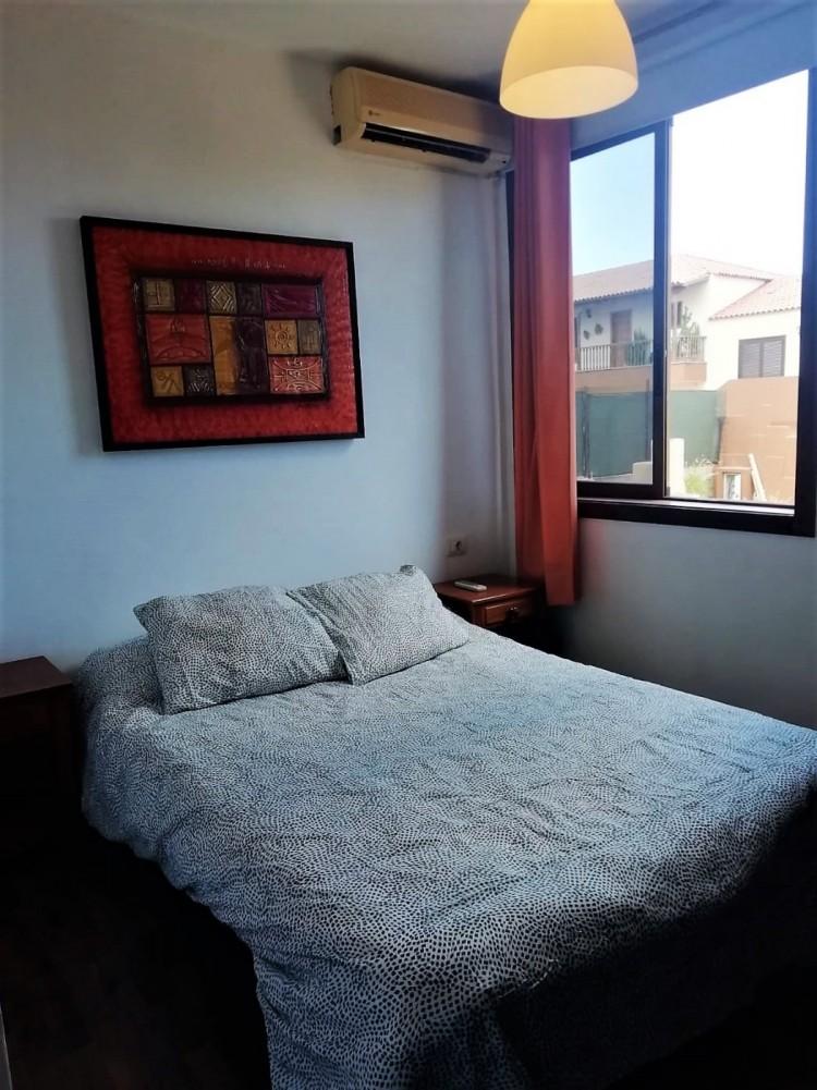1 Bed  Flat / Apartment to Rent, Las Galletas, Arona, Tenerife - VC-6152 12