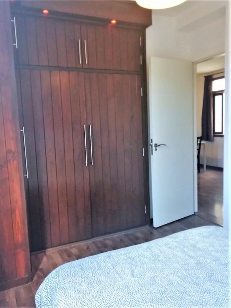 1 Bed  Flat / Apartment to Rent, Las Galletas, Arona, Tenerife - VC-6152 14