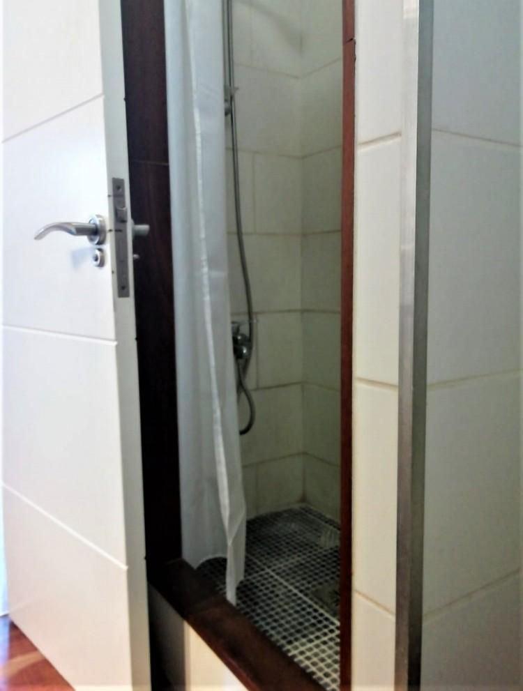 1 Bed  Flat / Apartment to Rent, Las Galletas, Arona, Tenerife - VC-6152 20