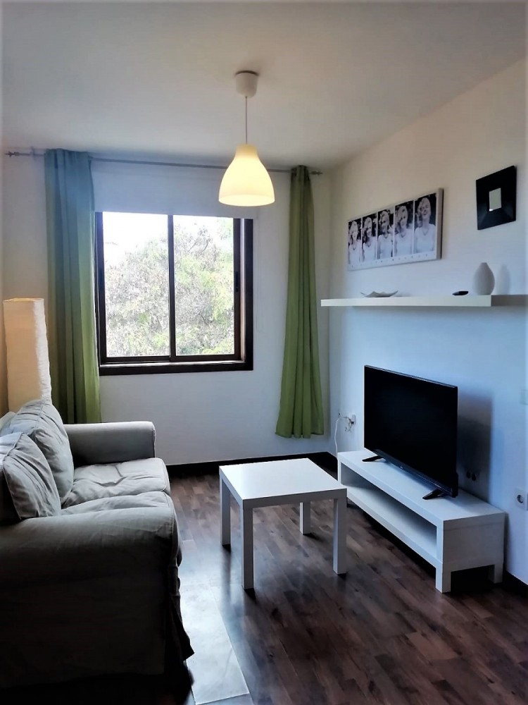 1 Bed  Flat / Apartment to Rent, Las Galletas, Arona, Tenerife - VC-6152 4