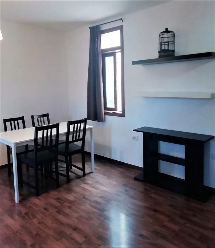 1 Bed  Flat / Apartment to Rent, Las Galletas, Arona, Tenerife - VC-6152 9