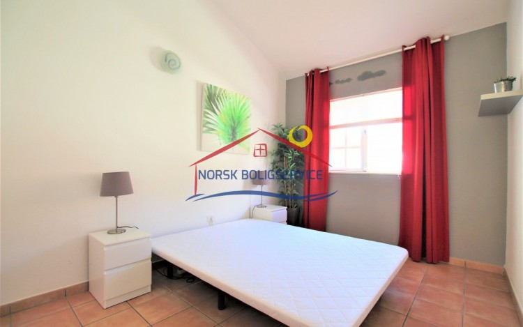 2 Bed  Villa/House to Rent, Tauro, Gran Canaria - NB-2684 13