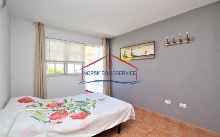2 Bed  Villa/House to Rent, Tauro, Gran Canaria - NB-2684 16