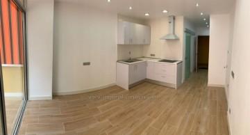 Flat / Apartment for Sale, Puerto de la Cruz, Tenerife - IC-VES10905