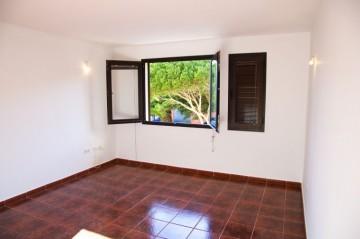 3 Bed  Flat / Apartment for Sale, Santa Cruz de Tenerife, Tenerife - PR-PIS0138VKH