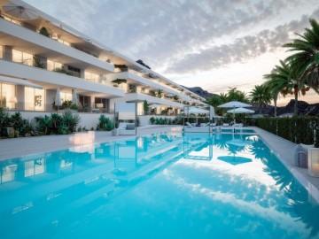 2 Bed  Flat / Apartment for Sale, Costa Adeje, Santa Cruz de Tenerife, Tenerife - PR-AP0046VJD