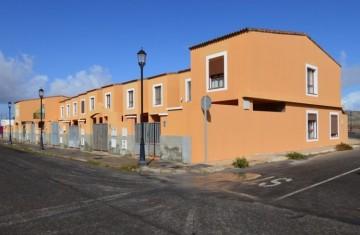 3 Bed  Villa/House to Rent, Oliva, La, Las Palmas, Fuerteventura - DH-XAPTLOCLO30A-421