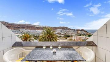 1 Bed  Flat / Apartment for Sale, Mogan, Puerto Rico, Gran Canaria - CI-05215-CA