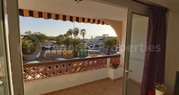 1 Bed  Flat / Apartment for Sale, Palm Mar, Tenerife - TP-21422